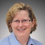 Brenda T. Beerntsen