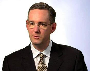 Dr. Christian Lorson