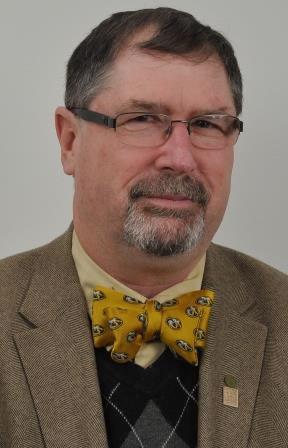 Tim J. Evans, DVM, MS, PhD, DACT, DABVT