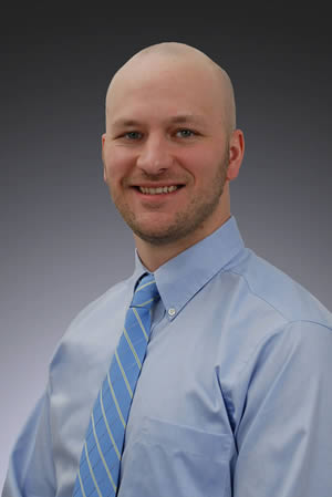 Dr. Brian K. Flesner