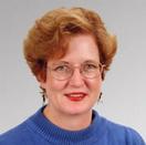 Dr. Cheryl Heesch