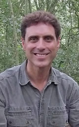 Dr. Tony L. Goldberg