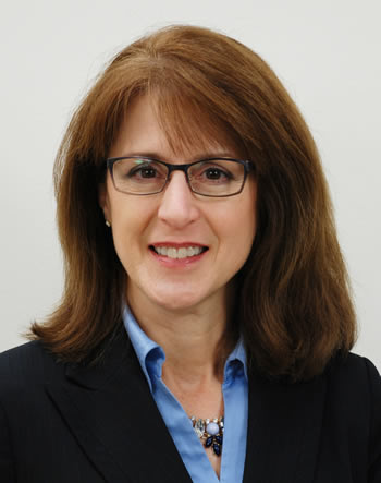 Janie Harmon