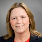 Kathy L. Sharpe-Timms