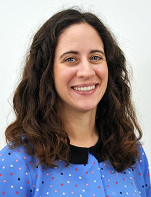Francesca Tocco