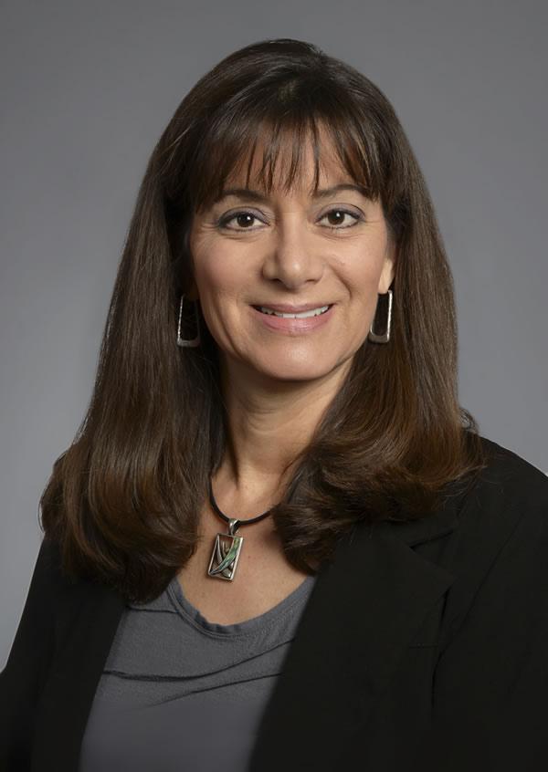Elizabeth Bryda