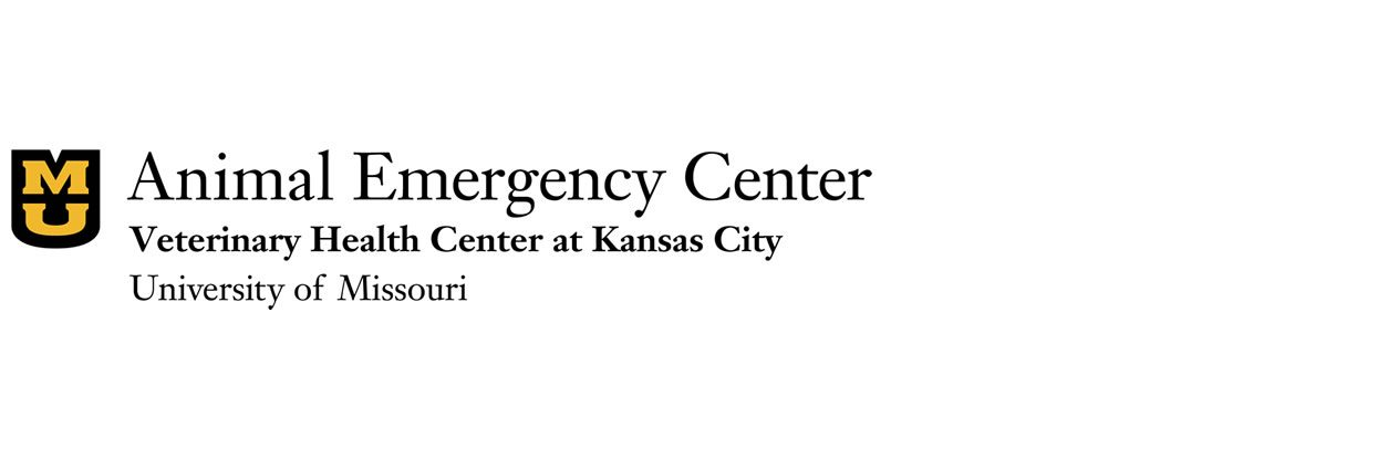 MU Veterinary Health Center to Provide After-hours Emergency Care in Kansas City