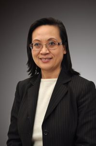 Shuping Zhang