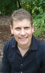 Dr. John A. Crump