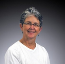 Dr. Eileen Hasser