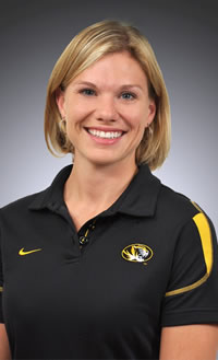 Jessica Hiemstra