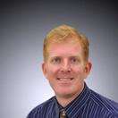 Dr. David Kline