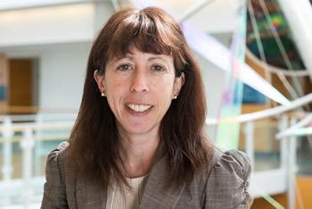 Dr. Cheryl S. Rosenfeld