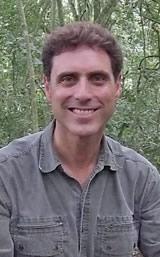 Dr. Tony L. Goldberg