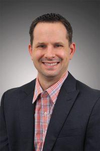 Shawn Bender