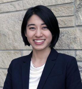 Helena Lam