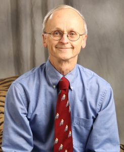 Frank Booth, a professor in the MU College of Veterinary Medicine, has identified a specific gene related to physical inactivity in rats that could potentially play a role in sedentary behavior in humans as well.
