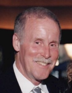 Larry Thornburg