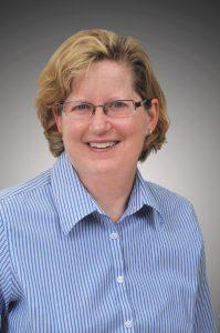 Brenda Beerntsen