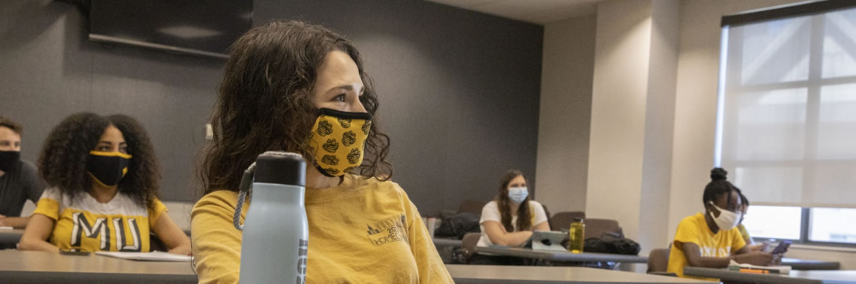 Renewing Education During a Global Pandemic