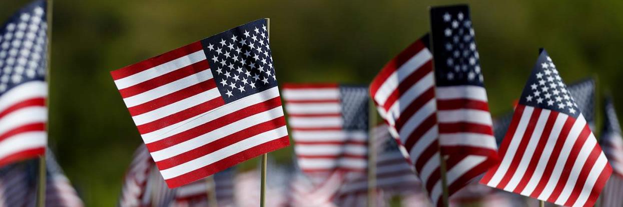 CVM Community's Efforts Assist Veterans
