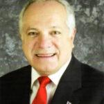 Jorge Ribas